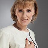 Anna Romanowska, dziennikarka